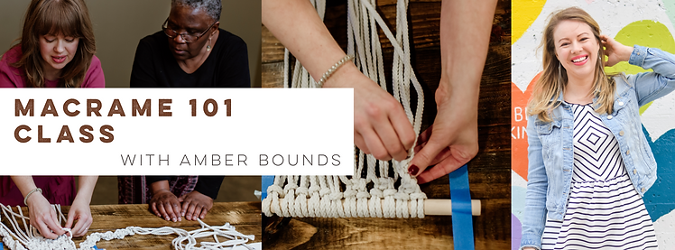 Amber Bounds Macrame.PNG