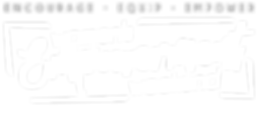 Logo-Tag.png