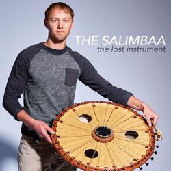The Salimbaa the lost instrument