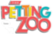 Petting-Zoo-Logo.png