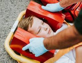 pediatric trauma.jfif