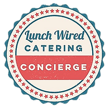 corporate-catering-concierge-pic