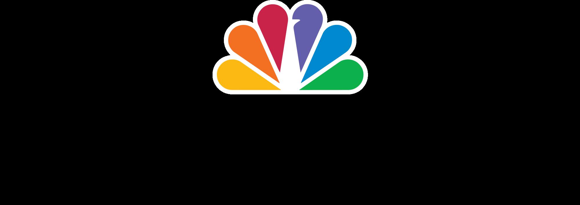 2000px-Comcast_Logo.svg