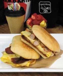 Tellera Breakfast Sammi v1.2