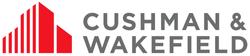 cushman_wakefield_logo_detail