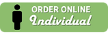 Order Online Individual Button