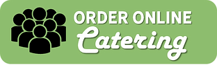 Catering Online Order Button