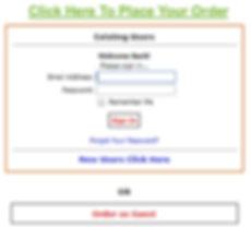 Click Here Order Portal .jpg