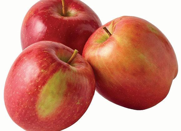 Apples (5 each)