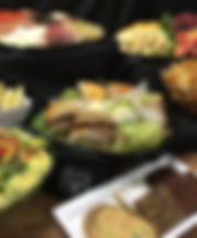 lunch-catering-pic