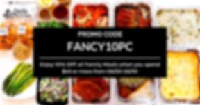 Copy of Easy _ yummy _ Convenient (1).pn