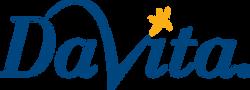 1280px-DaVita_logo.svg