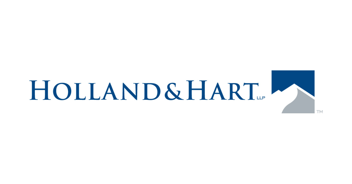 Holland-and-Hart-LLC_0