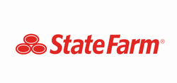 c500_sf-logo-horizontal