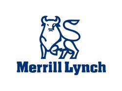 Merrill-Lynch-logo-bbeutfhw
