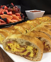 breakfast-catering-pic