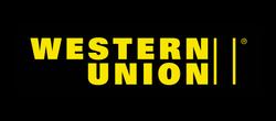 Western-Union-logo-old