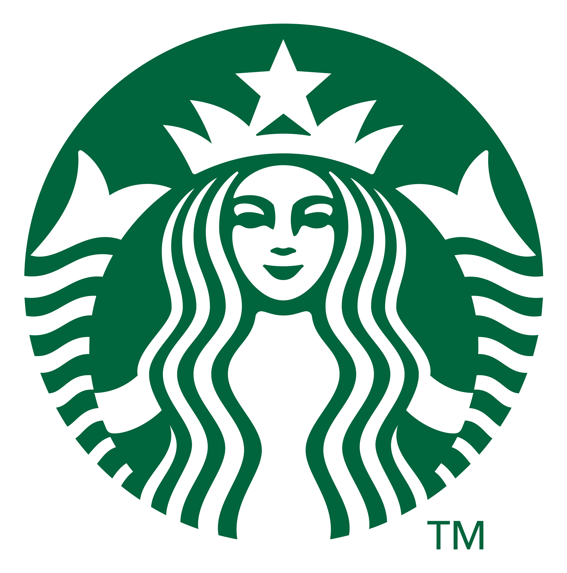 starbucks-logo-png-transparent