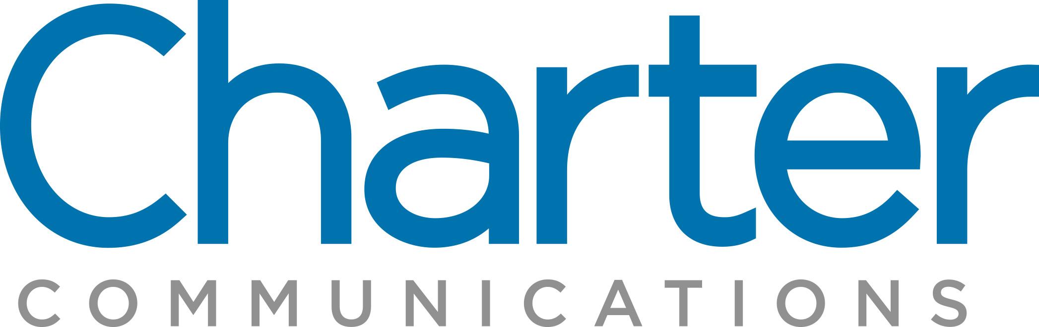CHARTERCOM_PMS_Logo_Color