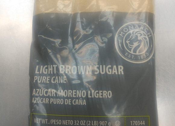 Brown Sugar 2lb