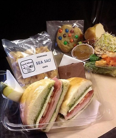 Boxed Lunch (Lunch Wired).jpg