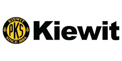 cvsa-sponsor-logo-kiewit