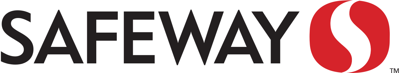 Safeway_Logo.svg