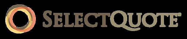SelectQuote Horiz Logo COLOR.png