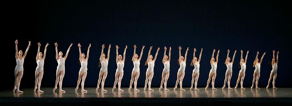 See Balanchine-page.jpg