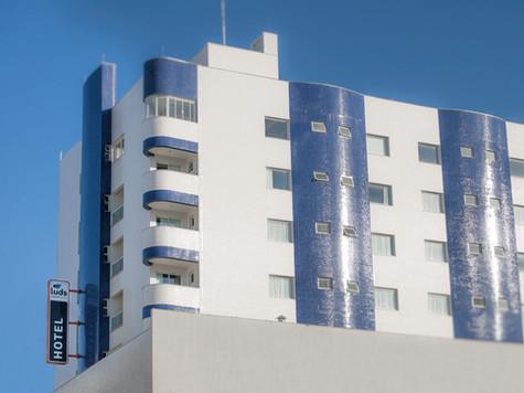 Recuperação dos hotéis pode demorar mais de um ano, diz diretor do Convention Bureau