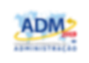 ADM - Logo 2019.png