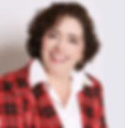 Wagnilda Minasi, presidente do Ponta Gro