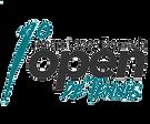 logo_Etapa_de_Tênis.png