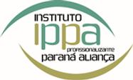 logo IPPA.png