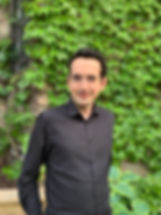 Daniel_Schlosberg_2020.jpg