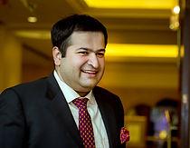 Vaibhav Narang  Director.jpg