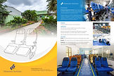 Prakash Seating Brochure.jpg