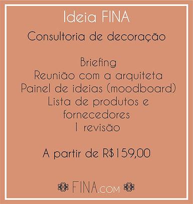 Ideia Fina 01.jpg