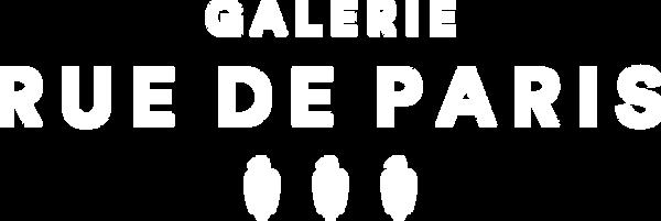 logo-Rue-De-Paris-DEF-blanc.png