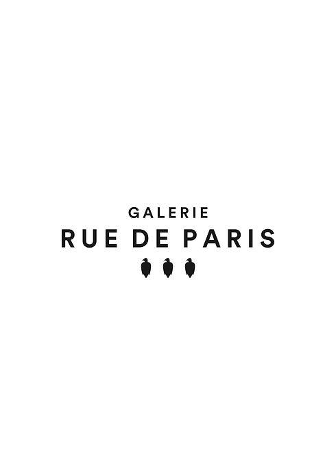 logo Rue De Paris.jpg