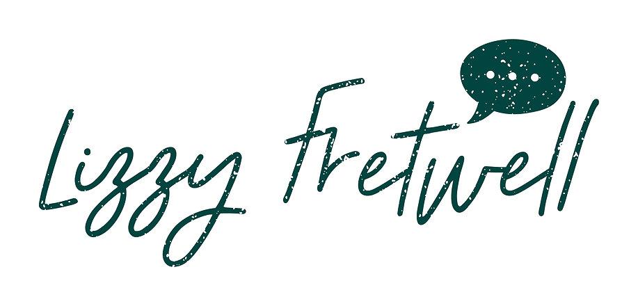 lizzy-fretwell-logo-01.jpg