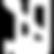NexTone_logo_White_vertical.png