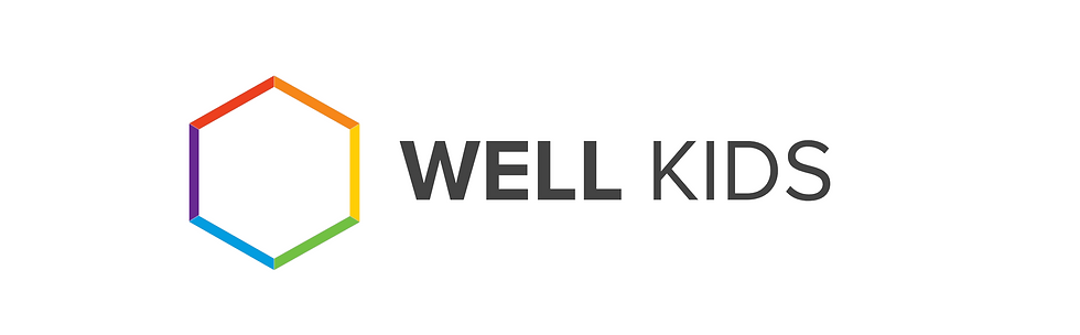 Well Kids Logo Color (Wide).png