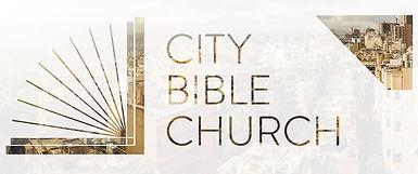 City Bible Church Logo.jpg