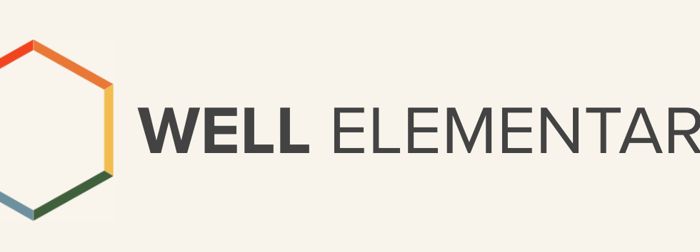 Elementary Banner Color Cream.png