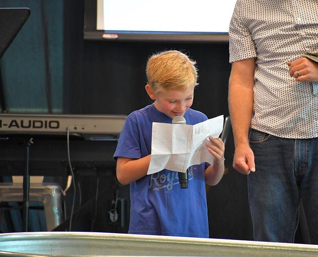 Hosea Baptism.JPG