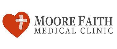 MFMC logo.jpg
