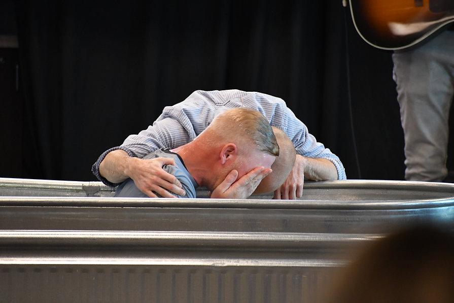 Chris Baptism.JPG