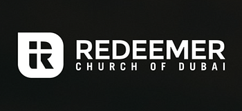 Redeemer Dubai Logo.png