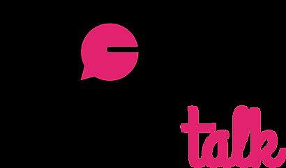 Logo Gazzetta Talk.png